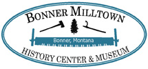 bonner milltown history center and museum h100
